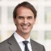 CEO Barry Callebaut Peter Boone