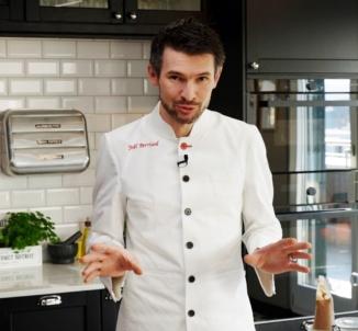Accountab ALL THUMBNAIL Q4 Pop Up Chef 2