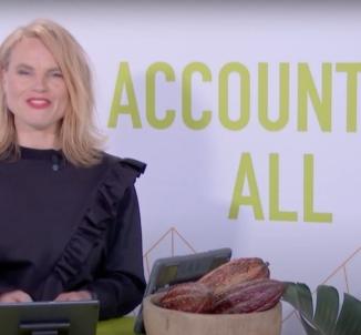 Accountaball